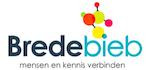 Bredebieb.nl