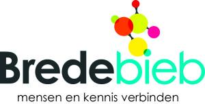 bredebieb-def-CMYK logo
